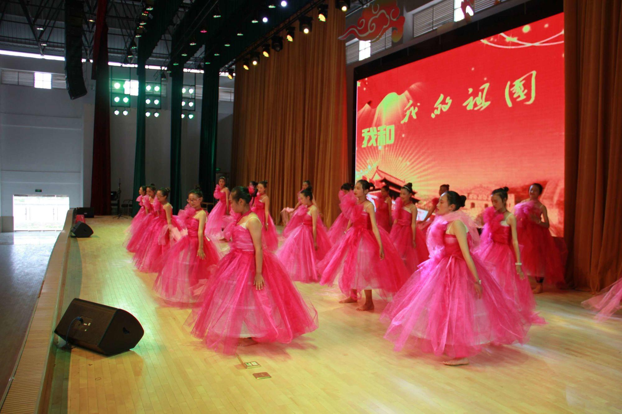 云南省维西县远程医学教育平台官网