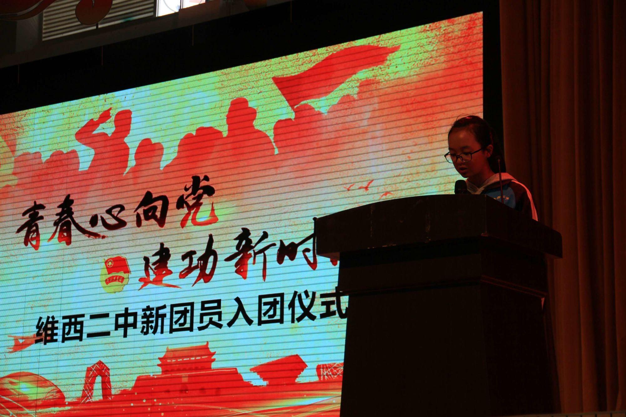 如何操作百度云南省建筑工程师协会的继续教育考试问答