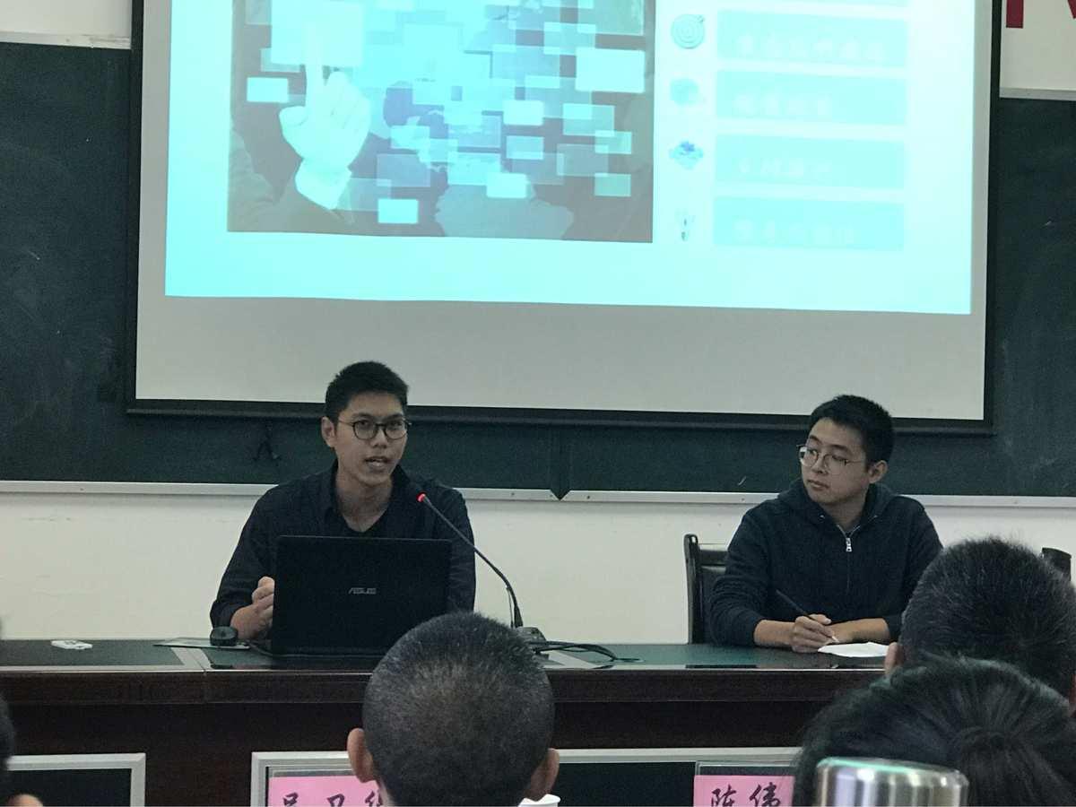 丽水市公务员培训:如何注册浙江省公务员考试录用制度