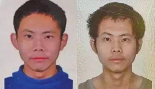 中国式教育,我想各位家长提个醒之南宁22岁海归男杀死高知父母逃亡国外插图9
