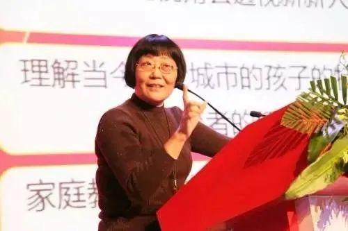 中国式教育,我想各位家长提个醒之南宁22岁海归男杀死高知父母逃亡国外插图14