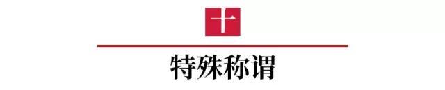 重庆补习班