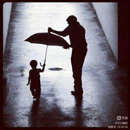 孤独的父亲节,自拍AV视频 父亲节是几月几号的介绍(图1)