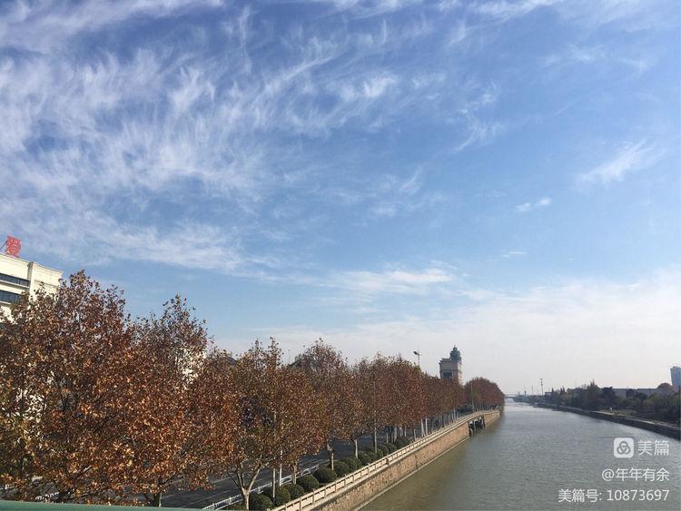 江南四季美!,配资公司 四季美农贸城的介绍(图35)