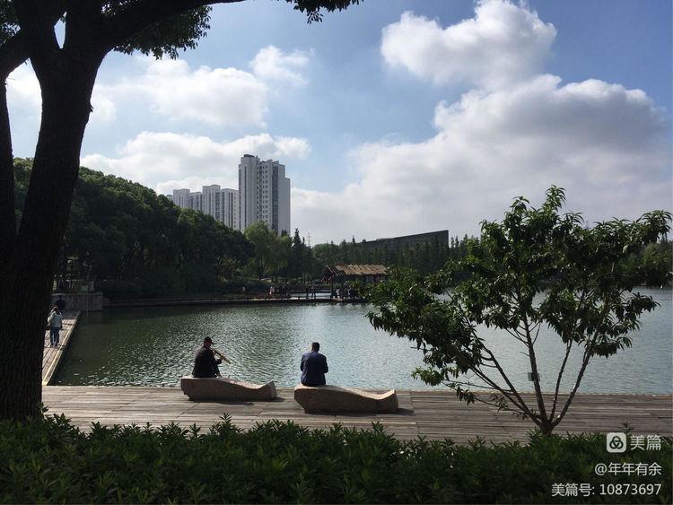 江南四季美!,配资公司 四季美农贸城的介绍(图23)
