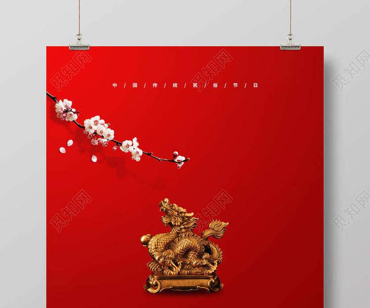 """二月二龙抬头,深圳市馨榕职业技能培训学校""""义剪""""活动为疫情防控贡献力量"""