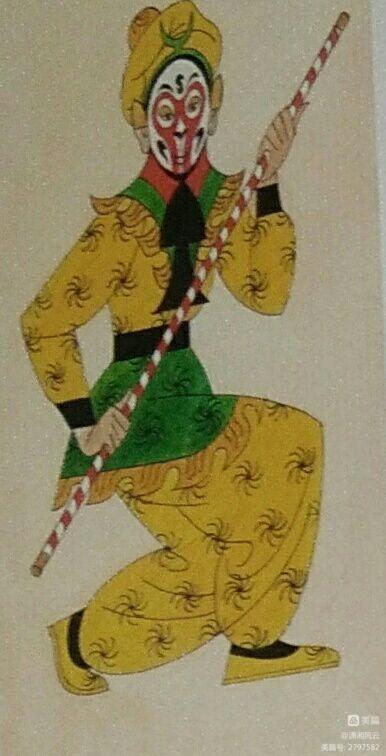 80幅周令钊的神画之作,惊艳了祖国,醉美了山川(图59)