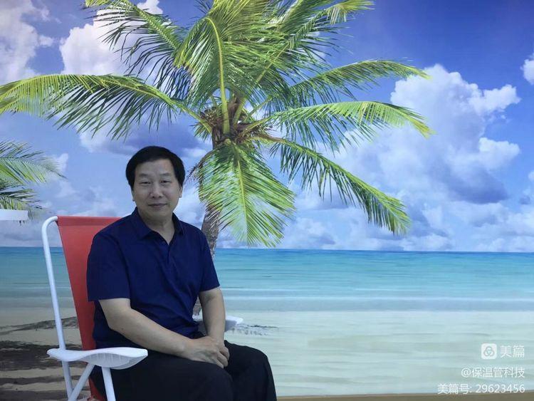 """大批华人纷纷从美国回国,中国梦激荡最大""""海归潮""""!(图9)"""