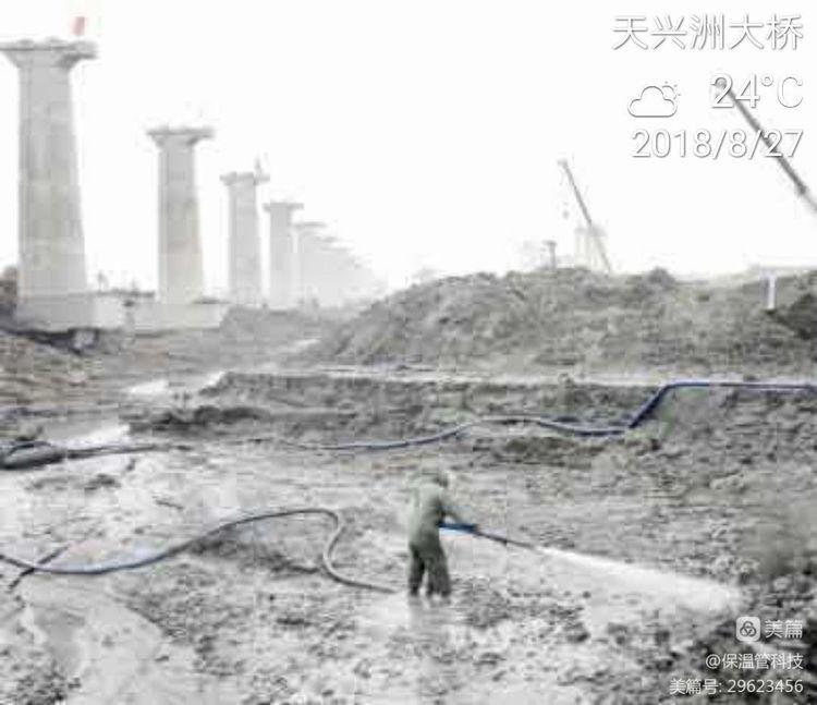 武汉这片八百年都没有被开发的风水宝地,1.5元随便玩!(图6)