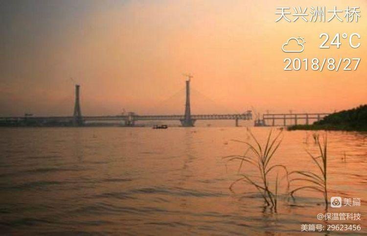 武汉这片八百年都没有被开发的风水宝地,1.5元随便玩!(图7)