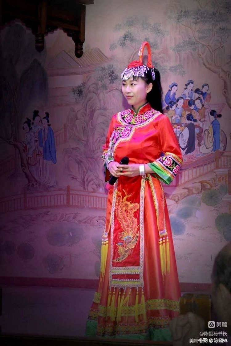 """""""重走长征路""""红色文化活动仪式在京启动 陈晓林报道(图19)"""