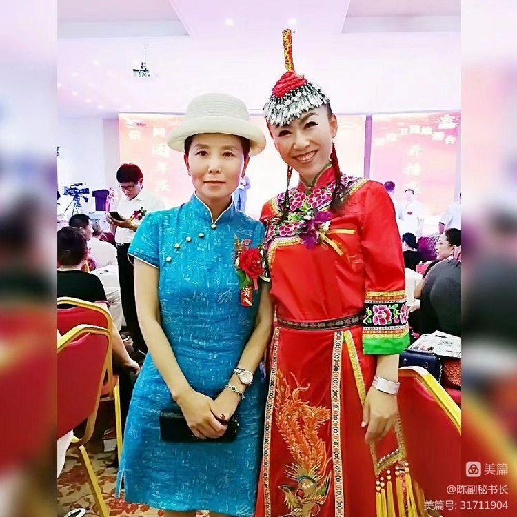 """""""重走长征路""""红色文化活动仪式在京启动 陈晓林报道(图32)"""