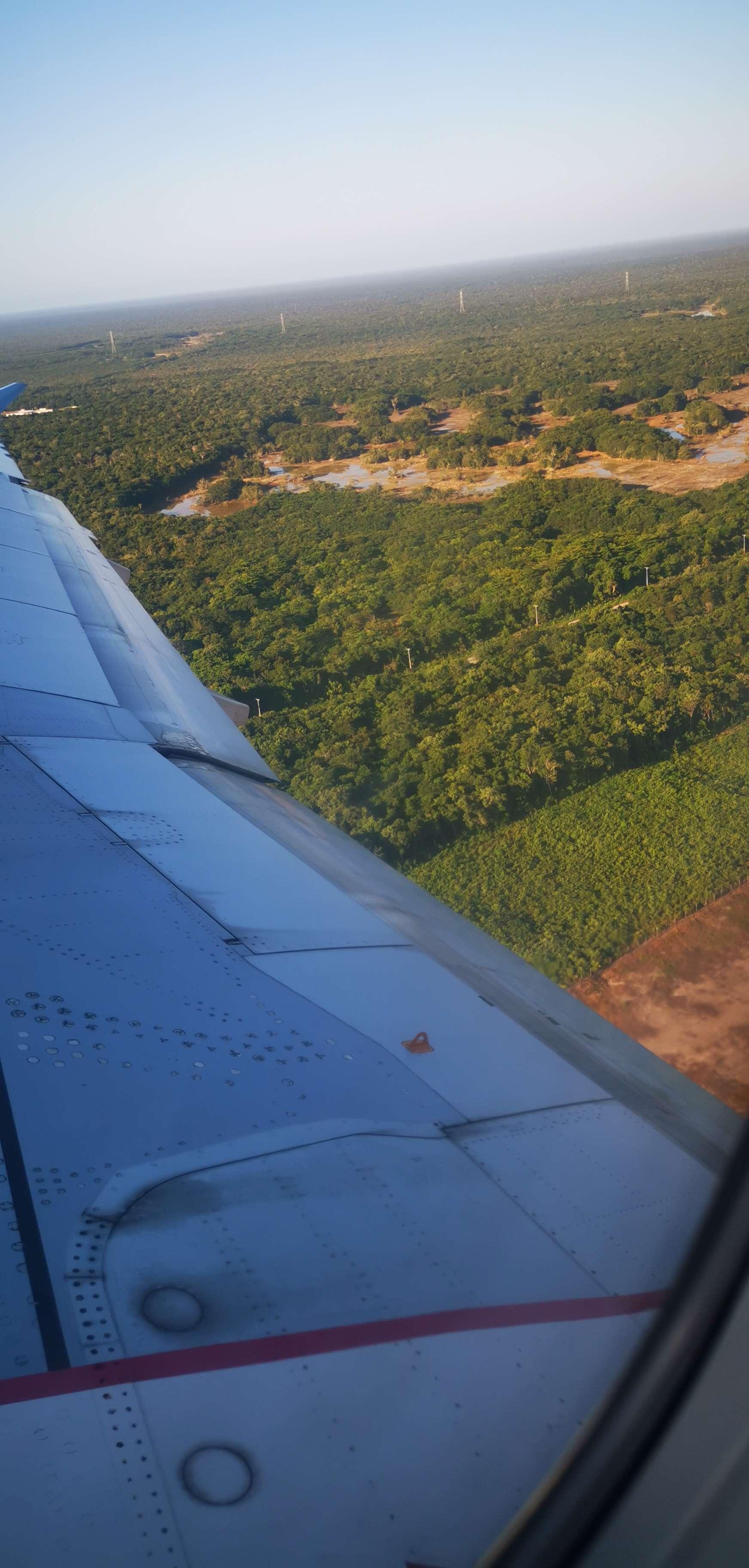 西游记之十五一一古巴哈瓦那釆风