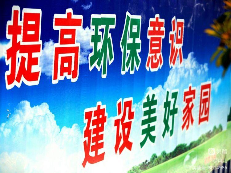 顿岗,在嬗变,配资公司 始兴顿岗杨梅的介绍(图21)