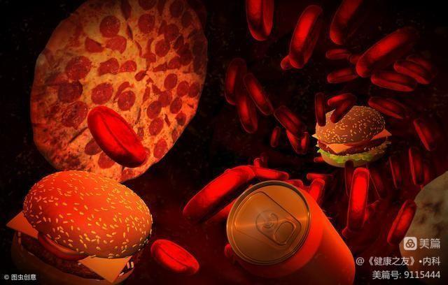 脑梗祸根已找到,医生劝告:常吃3种食物的人,最好去查一下(图3)
